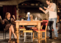 First Look_ The New Cast of Jez Butterworth's The Ferryman