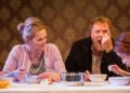 Review Again Trafalgar Studios