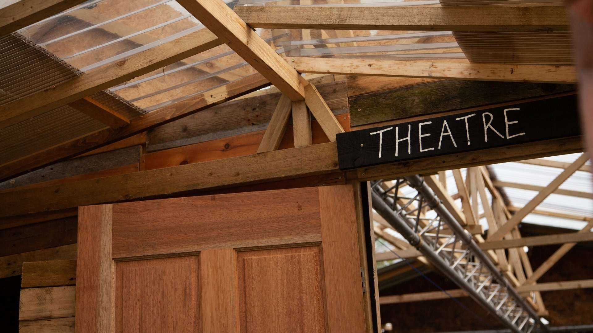 Review: Hjem at The Greenhouse Theatre - Theatre Weekly